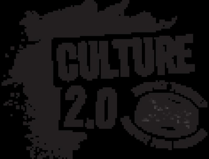 2016 Culture 2.0 | Kimberley